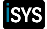 isys-digital-logo-CAPS-removebg-preview