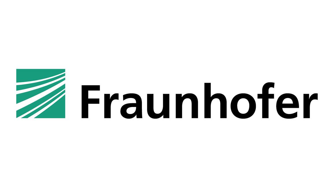 Fraunhofer Insitut